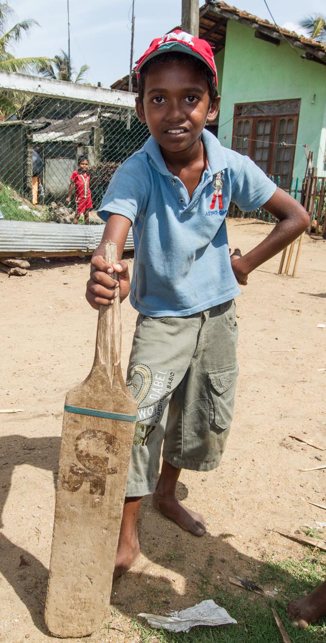 Image Result For Home Garden Sri Lanka