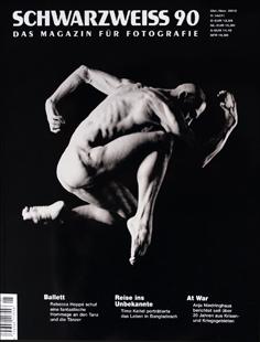 schwarz weiß photographie tanz