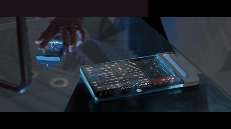 Робокоп Скачать Игру На Телефон - фото 6
