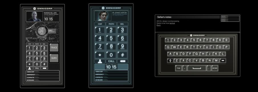 Робокоп Скачать Игру На Телефон - фото 11